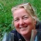 Linda Kjær-Thomsen