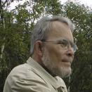 Karl Erik von Deyen