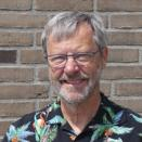 Henrik Baark